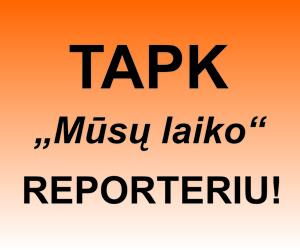 Reklama: Tapk reporteriu (300x250)