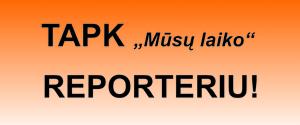 Reklama: Tapk reporteriu (300x125)