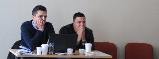 Verslo forumas. Jurbarko miesto ir verslo šventė. 2018 05 04