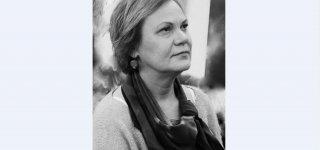 In Memoriam Ingai Andreikevičienei: Ji buvo viena iš tų, apie kuriuos galima pasakyti, jog ir gyvi žmonės išgirsta visus gražiuosius žodžius