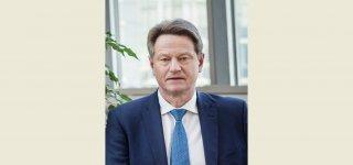"""Rolandas Paksas: """"Europos laukia sunkūs iššūkiai dėl jos ateities"""""""