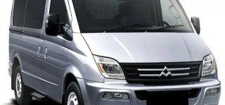 Kur ieškoti geriausių mikroautobusų nuomos pasiūlymų?