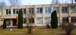 Daugiausia jungtinių klasių  – Juodaičių mokykloje