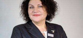 Ąžuoliuko mokykla turės naują direktorę  (įvyks dar du svarbūs savivaldybės konkursai)