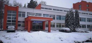 Pirmoji šalčio auka Jurbarko rajone