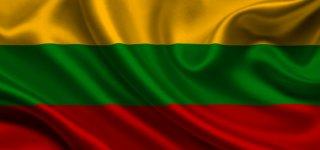 Savivaldybės vadovų sveikinimas Lietuvos Nepriklausomybės atkūrimo dienos proga