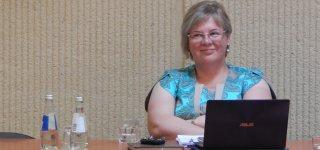 Administracijos direktorė pripažinta kalta dėl interesų konflikto