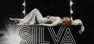 """Kauno valstybinio muzikinio teatro operetė ,,Silva"""""""