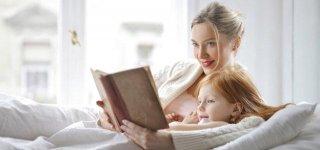 Miegamojo baldai – kaip juos tinkamai pasirinkti?