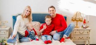 """Dainininkas Deividas Bastys: """"Kuo daugiau kokybiško laiko praleiskite su savo vaikais"""""""