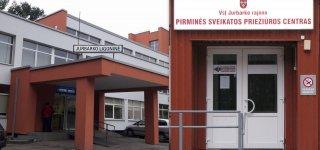 Kviečiame siūlyti visuomenės atstovą į Jurbarko rajono viešųjų asmens sveikatos priežiūros įstaigų stebėtojų tarybą