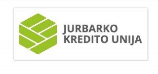 Veliuonos, Seredžiaus ir Klausučių nutolusios kasos veiklą tęs jau kaip Jurbarko Kredito Unijos padaliniai