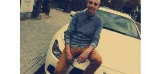 Įtariamoji keturiolikmetė grįš namo – nužudyto jaunuolio šeimai (advokatui) renkamos lėšos