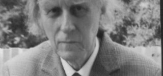 Mirė kraštietis poetas Jonas Juškaitis