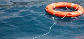 Nelaiminga liepos 13-oji. Kalnėnų karjere rastas skenduolis