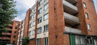 Gyvenimas girtuoklių kaimynystėje – varginantis ir pavojingas