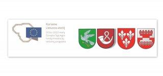 Jurbarko rajono visuomenė kviečiama įsijungti į Piliečių chartijos rengimą