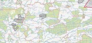 Registrų centras pažymėjo Jurbarko krašto istorines vietoves ir vietovardžius