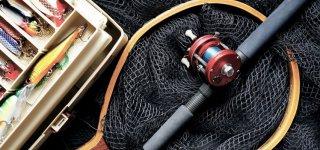 Naujos mėgėjų žvejybos taisyklės padės gausinti žuvų išteklius