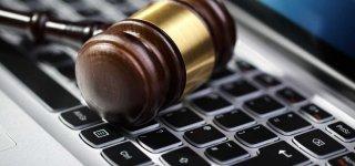 Jurbarko rajono savivaldybė skelbia viešą nekilnojamojo turto pardavimo elektroninį aukcioną