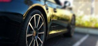 Pagrindiniai automobilių ratlankių tipai