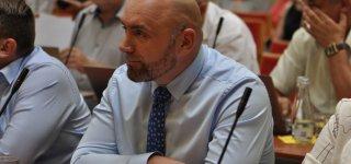 Daivaras Rybakovas
