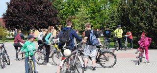 Nusiskundimai dėl dviračių ir baidarių nuomos – pagrįsti ar iš piršto laužti?
