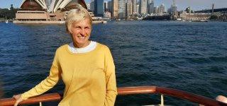 Svajonės pildosi – jurbarkiečiai atranda Australiją