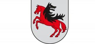 Skelbiami seniūnaičių rinkimai Eržvilko seniūnijoje