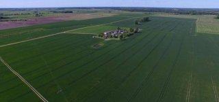 Valstybinės įmonės registrų centro specialistai pristatys žemės ir nekilnojamojo turto masinį vertinimą