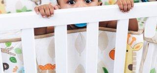 Vienkartinę išmoką planuoja ne tik kūdikiams, bet ir pirmokams