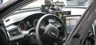 Pramogos vogtais automobiliais tęsiasi