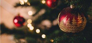 """Jurbarko gyventojai: """"Dovanokime vieni kitiems meilę, o ne dovanas"""""""