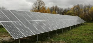 Siūlo galimybę sumąžinti sąskaitas už elektrą