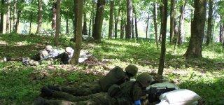 Skelbiami 2020 m. karo prievolininkų sąrašai: 18-23 m. jaunuoliai kviečiami pasitikrinti, ar pateko tarp šauktinių