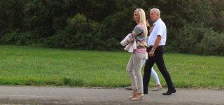 Seimo nario padėjėja grįžta dirbti į Jurbarko rajono savivaldybės administraciją