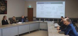 Brangus eksperimentas: valstybės biudžeto pinigais skatins dirbti ir rajono benamius (NUOTRAUKOS)