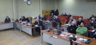 2020 m. biudžetas. Rajono verslo sąlygoms gerinti - 400 tūkst. eurų (nuotraukos)