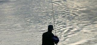 Vasario 16-ąją ir Kovo 11-ąją žvejokite nemokamai!