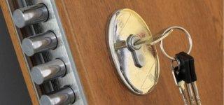 Jurbarko rajono savivaldybės administracija skelbia nekilnojamojo turto viešą aukcioną