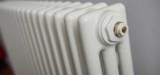 Išleistas įsakymas dėl šildymo sezono pabaigos (tik savivaldybės įstaigų ir padalinių pastatuose)