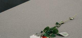 Mirė ketvirtas koronavirusu užsikrėtęs asmuo