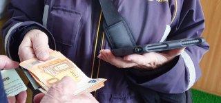 Pensijas į namus gaunantiems senjorams – svarbi žinia