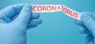 Gydytojai spręs dėl priverstinio užsikrėtusiųjų koronavirusu gydymo