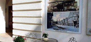 Muziejų dienos proga Jurbarko krašto muziejus pasitinka su naujomis parodomis