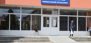 Jurbarko ligoninė gerins sveiko senėjimo paslaugų kokybę