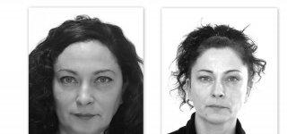 Policija ieško dingusios moters