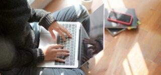 Aktualu neturintiems darbo: jau galima kreiptis dėl darbo paieškos išmokos