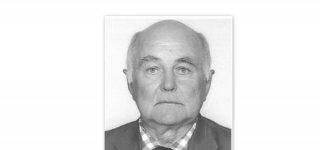 Anapilin iškeliavo ilgametis Jurbarko r. savivaldybės darbuotojas