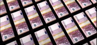 Rinkiminiai metai – Vyriausybė rajonui papildomai skyrė apie 5,5 mln eurų